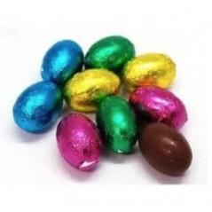 Fagioli cannellini al pomodoro AmoreTerra