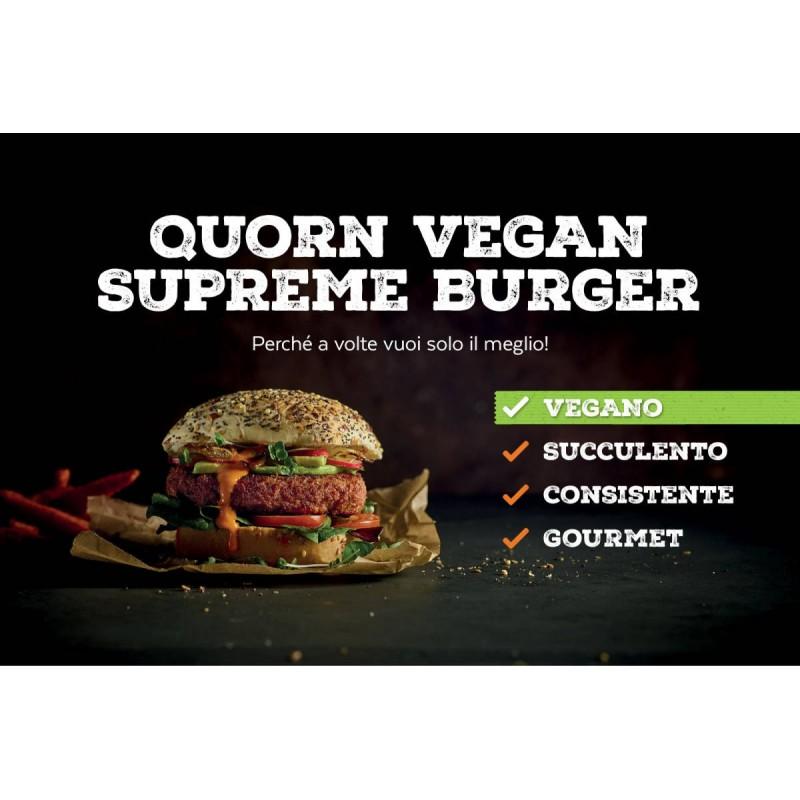 Zuppa di miso e alghe