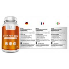 Cioccolatini Vegolini alla gianduia Bio
