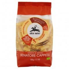 Dessert con crema di nocciole e caffe'