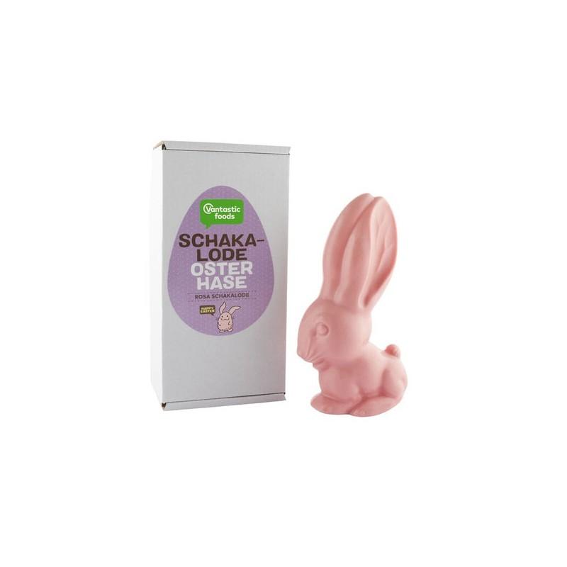 Cornetti (croissant) conf. 6pezzi