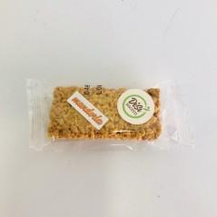 Salsa Vegan al Tartufo Nero