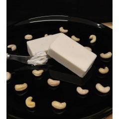 Alghe spaghetti di mare 25g