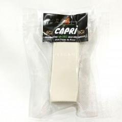 Bacioni di Gianduia alla nocciola Bio-Biscotti ripieni