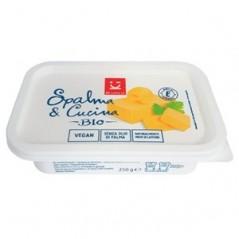 BonBon Choco Bites croccanti di cioccolato