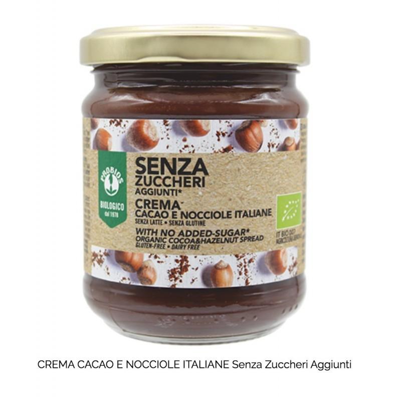 Biscotti Cookies ripieni al cioccolato Fourres