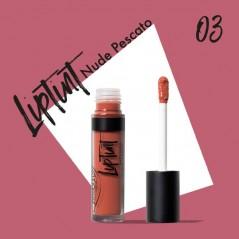 Fagioli borlotti secchi bio senza glutine