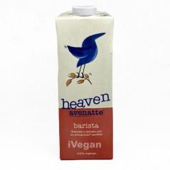 Crostatine all'albicocca Bio senza glutine (3 pezzi)