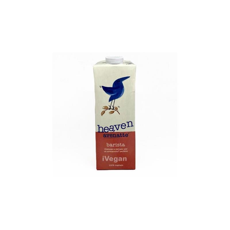 3 x Crostatine Bio all'albicocca senza glutine