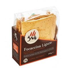 Shampoo Morrocan Argan Oil