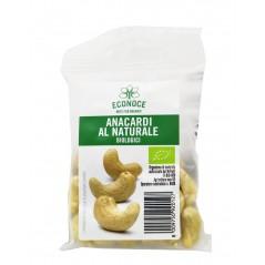 Ravioli verduricchi di Spinaci My Soia