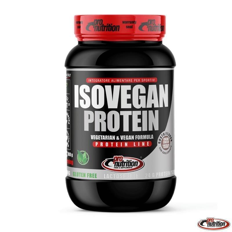 Crema viso Morrocan Argan Oil