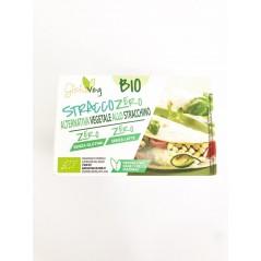 Ginger ANICE Chewing-gum original gomme da masticare