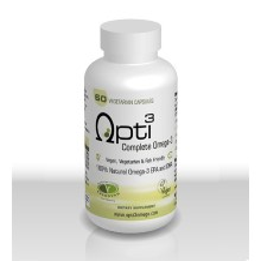 Capsule Opti3