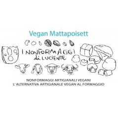 ragu-classico-ivegan