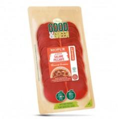 Tè Verde Bio Fairtrade Alcenero