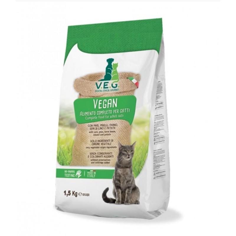 Biscotti Novelli con cacao e cioccolato  Bio