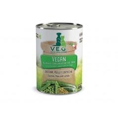 Te Chai Verde Yogi Tea