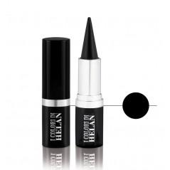Prodotto surgelato - Cotolette Quorn