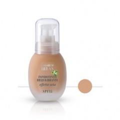 Prodotto surgelato - Burger piccante di Quorn