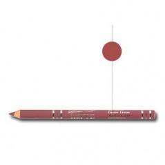 Prodotto surgelato - Filetti di Quorn