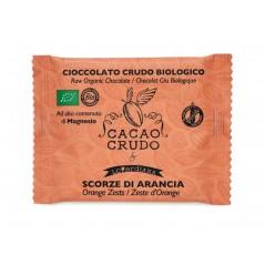 Lievito alimentare in scaglie 100g senza glutine