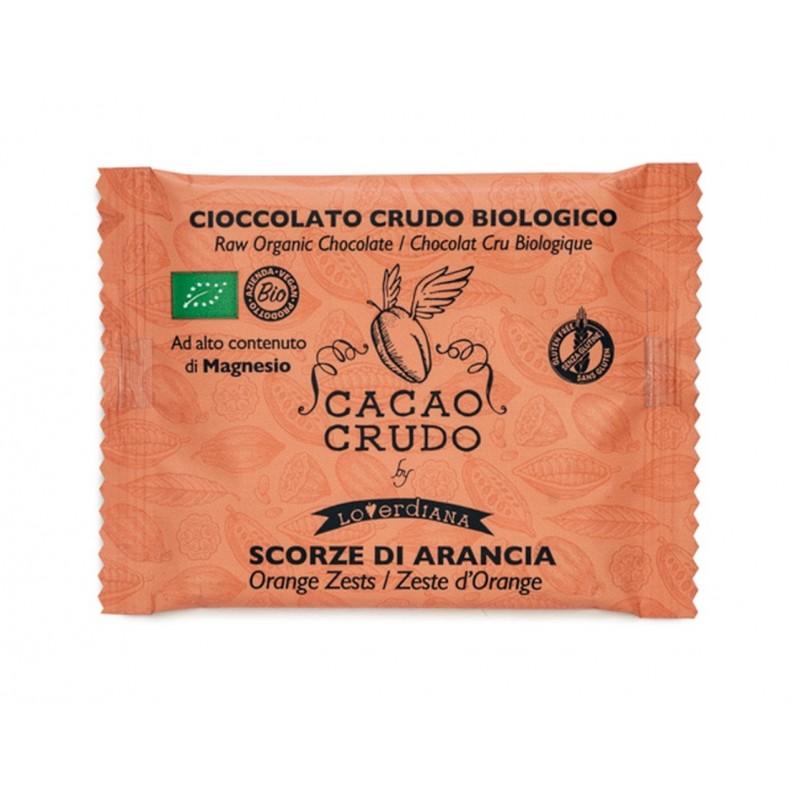 Lievito alimentare in scaglie senza glutine