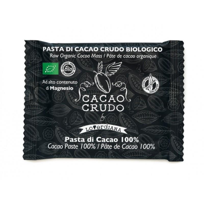 Biscotti Margheritine Bio