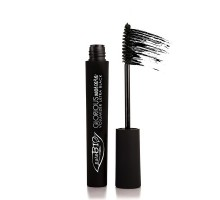 Mascara Impeccabile Bio Nero