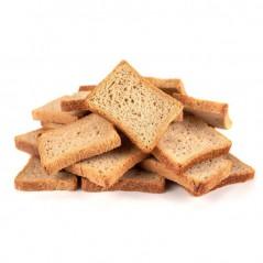 Barretta di cioccolato crudo e semi Nucao