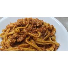 Dentifricio ALOE DENT Tripla azione Gusto Menta verde