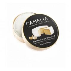 Tofu di canapa naturale 125g