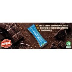 Prodotto surgelato-Bastoncini di Quorn