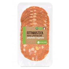 Dessert Cocco cioccolato Natur Green