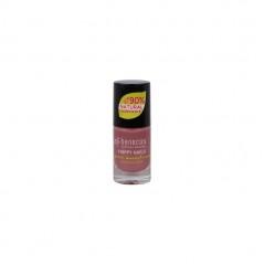 Olive nere secche in olio d'oliva