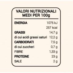 Affettato Roast Super Muscolo