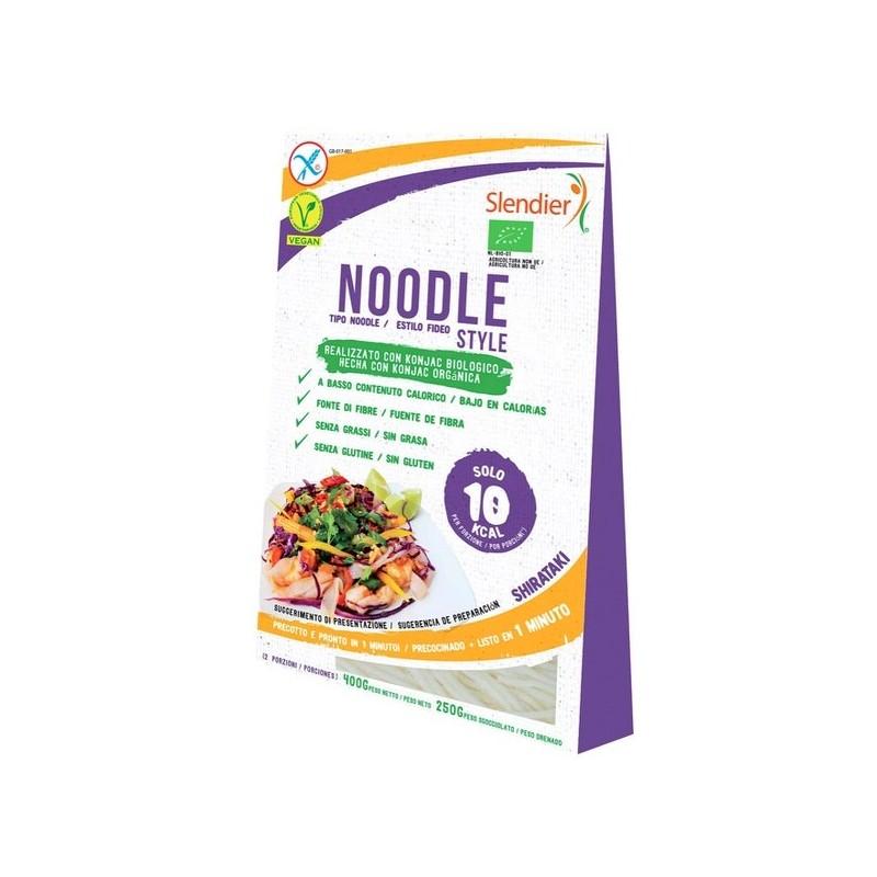 Tinta per capelli Nero 1N