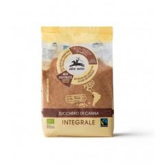 Tinta per capelli Castano 4N