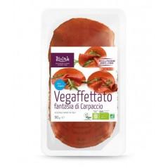 Tinta per capelli Castano chiaro 5N