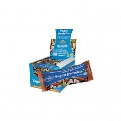 Tinta per capelli Biondo 7N