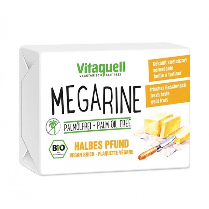 Tinta per capelli Biondo chiaro 8N