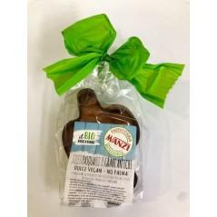 Tinta per capelli Biondo platino 10N