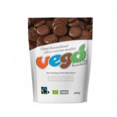 fatburner-sostituto-del-pasto-alsiroyal