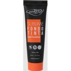 Tinta per capelli Biondo chiaro dorato 8D