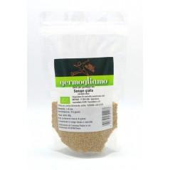Tinta per capelli Castano chiaro ramato 5R