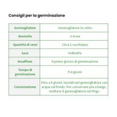 Tinta per capelli Biondo ramato 7R