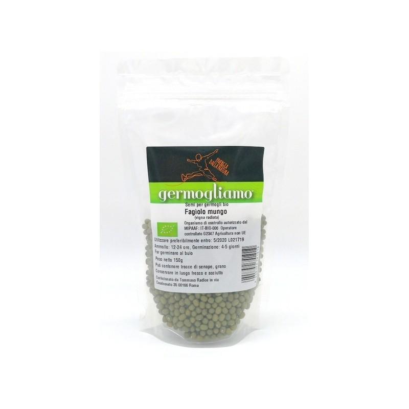 Tinta per capelli Biondo chiaro ramato 8R