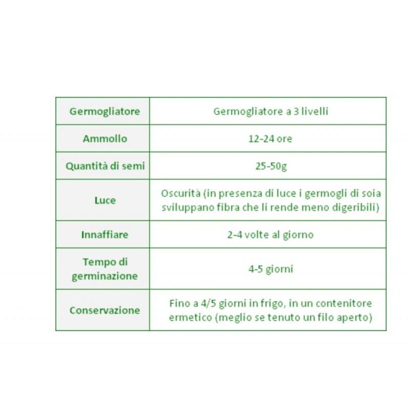 Tinta per capelli Castano cenere 4C
