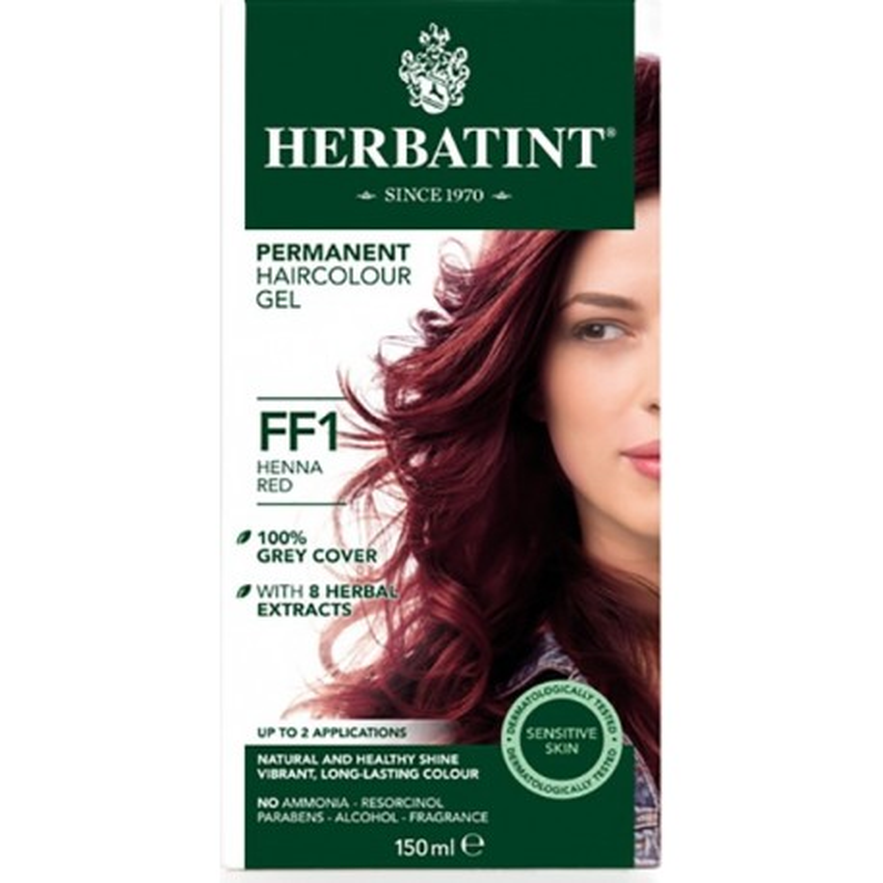 Tinta per capelli Biondo cenere 7C