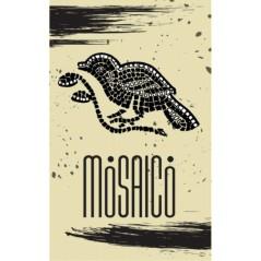 Tinta per capelli Rosso porpora FF2